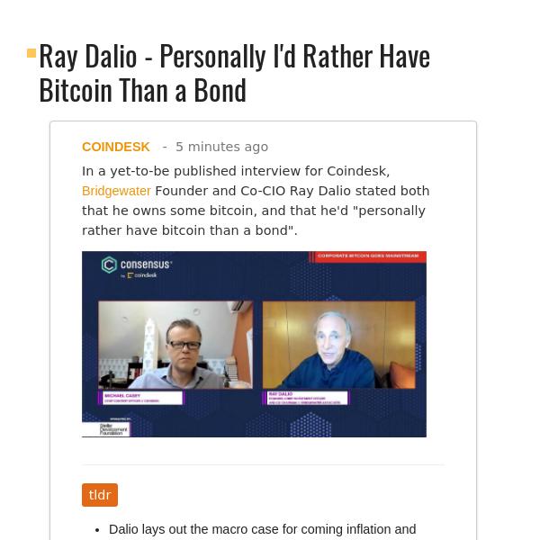 casebitcoin.com